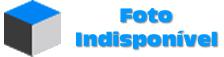 Molde para fabricação de quiosques de fibra de vidro